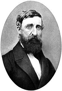Henry David Thoreau Wikiquote