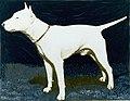Photograph of a Bull Terrier - NARA - 34929528.jpg