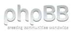 Phpbb3-ccw-logo.png