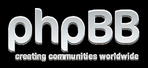 Phpbb3-ccw-logo