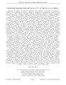 PhysRevLett.120.062301.pdf