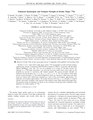 PhysRevLett.121.252501.pdf