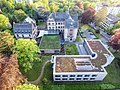 Physikzentrum Bad Honnef 2018-05-05 20.jpg