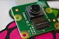 Pi camera V2.1 (36403002272).jpg
