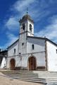 Piantón (RPS 25-07-2020) Iglesia de San Esteban.png
