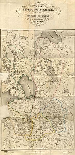 http://upload.wikimedia.org/wikipedia/commons/thumb/b/b9/Piatiny.jpg/292px-Piatiny.jpg?uselang=ru
