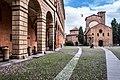 Piazza Santo Stefano * Bologna.jpg