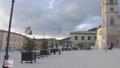 Piazza del Popolo (Cittaducale) 02.png