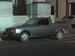 Pick-Up GMC 500.JPG