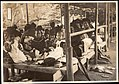 Picnic in Japan (1915 by Elstner Hilton).jpg