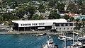 Picton Museum 01 Dec 2011.JPG