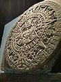 Piedra del Sol Mexica.JPG