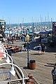 Pier 39 - panoramio (34).jpg