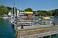 Pier of Weyregg.jpg