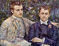 Pierre-Auguste Renoir 107.jpg