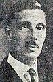 Pierre Beaulé, premier président de la Confédération des travailleurs catholiques du Canada.jpg