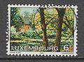 Pierre Blanc, timbre de la série -Les saisons-.jpg