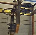 Pierre Le Roy chronometer mechanism 1766.jpg