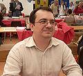 Pierre Pevel-Imaginales 2010.jpg