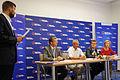 """Pierwsza z cyklu konferencji """"Stabilna Gospodarka"""" odbyła się w Łodzi (6147491927).jpg"""