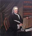 Pieter Teyler.jpg