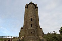 Pigeon Tower - geograph.org.uk - 303693.jpg