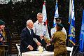 PikiWiki Israel 32600 Events in Israel.jpg