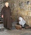 PikiWiki Israel 34807 Religion in Israel.JPG