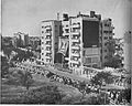 PikiWiki Israel 46666 Military Parade.jpg