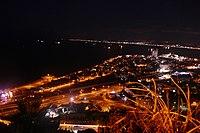 PikiWiki Israel 53137 haifa from above.jpg