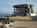PikiWiki Israel 6660 the casino in bat-galim beach.jpg