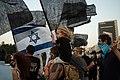 PikiWiki Israel 75135 demonstration defending democracy.jpg