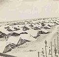 PikiWiki Israel 7792 Cyprus deportation camps.jpg