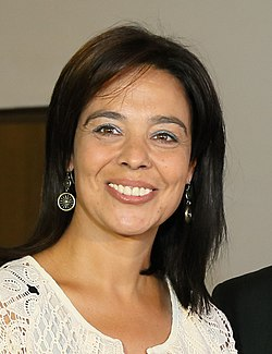 Pilar Zamora 2015 (cropped).jpg