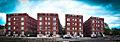 Pilgrim & Puritan Apartment Complex-5 HDR.jpg