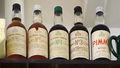 Pimms-antique-bottles.jpg