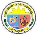Pinabacdao Official Seal.jpg