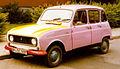 Pink R4.jpg