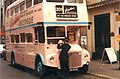 Pink Routemaster.jpg