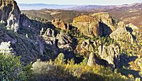 Pinnacles National Park.jpg