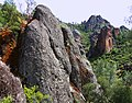 Pinnacles National Park (5839423135).jpg