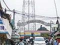 Pintu Stasiun Depok - panoramio.jpg