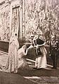 Pio XII al Quirinale.JPG