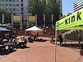 Pioneer Square Portland OR 118 market.jpg