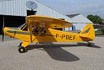 Piper L-18C Super Cub, Private JP7619275.jpg