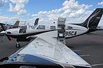 Piper Meridian wing.jpg