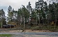 Pirkanmaa, Finland - panoramio (186).jpg