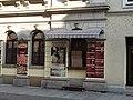 Pirna, Germany - panoramio (1121).jpg