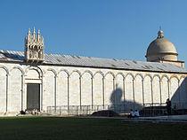 Pisa.Camposanto01.jpg