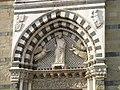 Pistoia (Italy) - panoramio - Rokus Cornelis.jpg